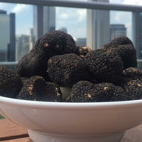 summer-truffles
